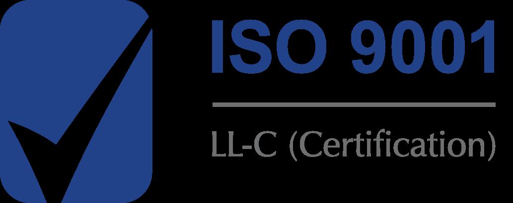 http://ssl.ll-c.cz/IMAGES/C_LOGO/Logo_for_client_1110011.png