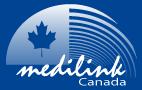 MEDILINK Canada