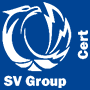 SV Group CERT