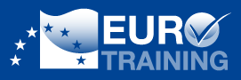 Euro Training