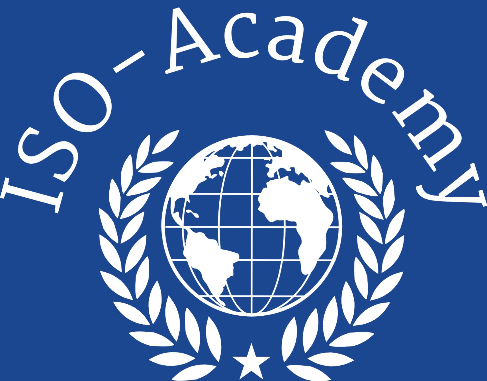 ISO-Academy