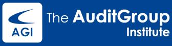 Auditgroup