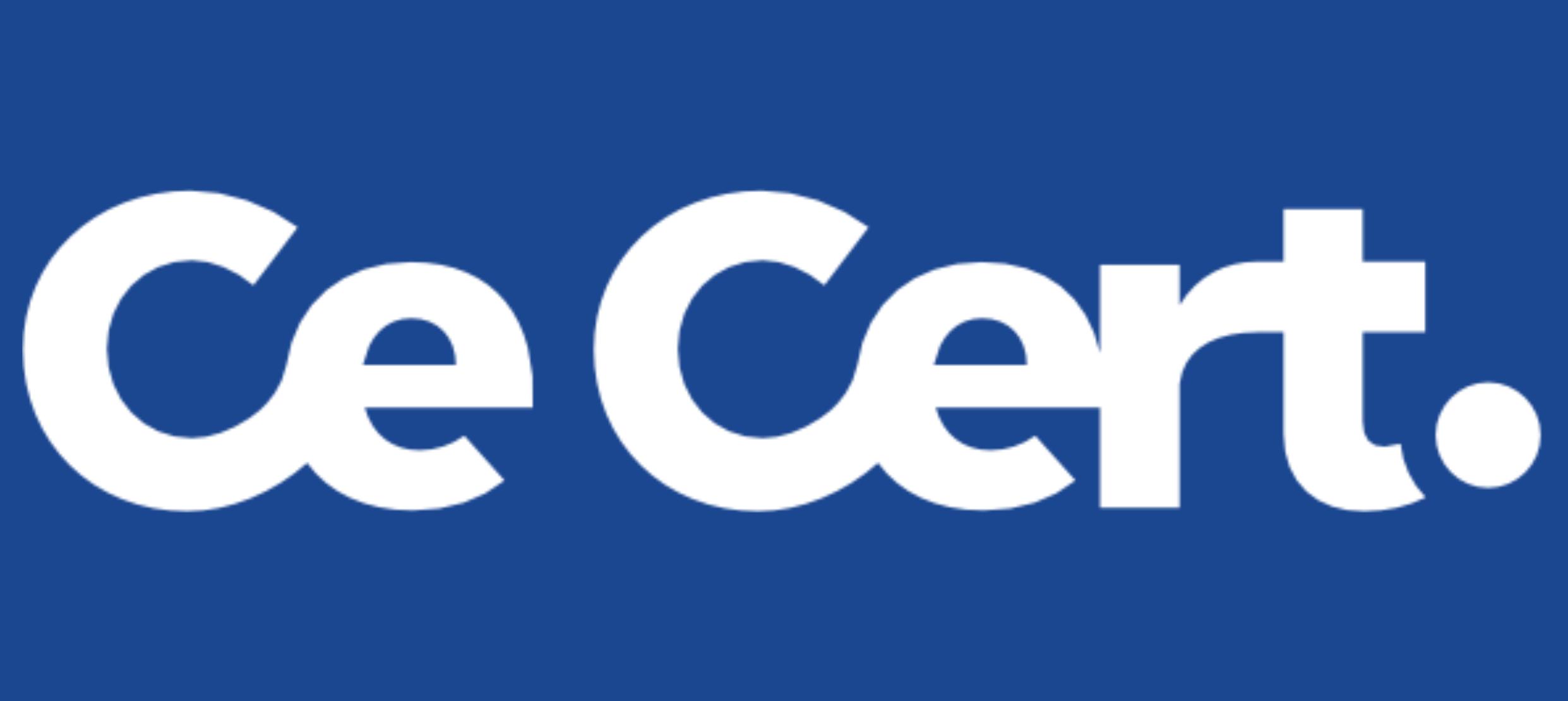 CeCert