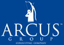 ARCUS Group