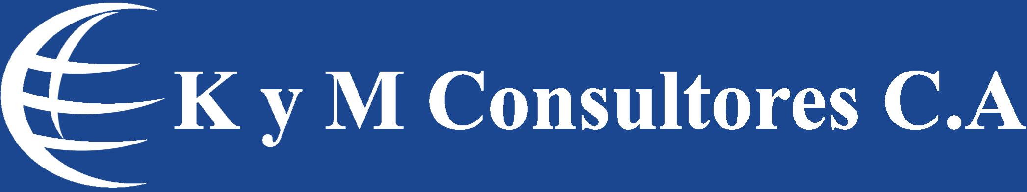 KyM Consultores